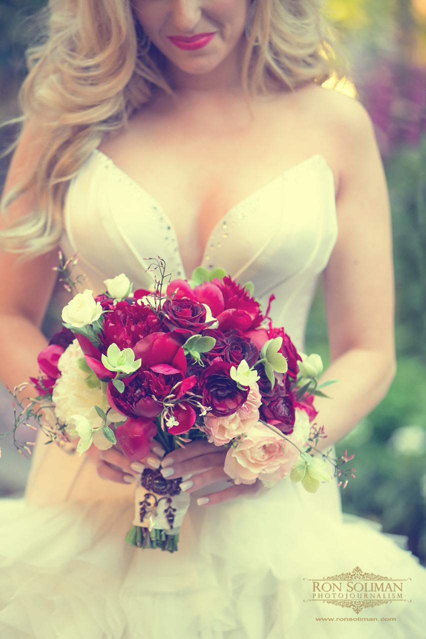 RAINBOW ROOM WEDDING 140