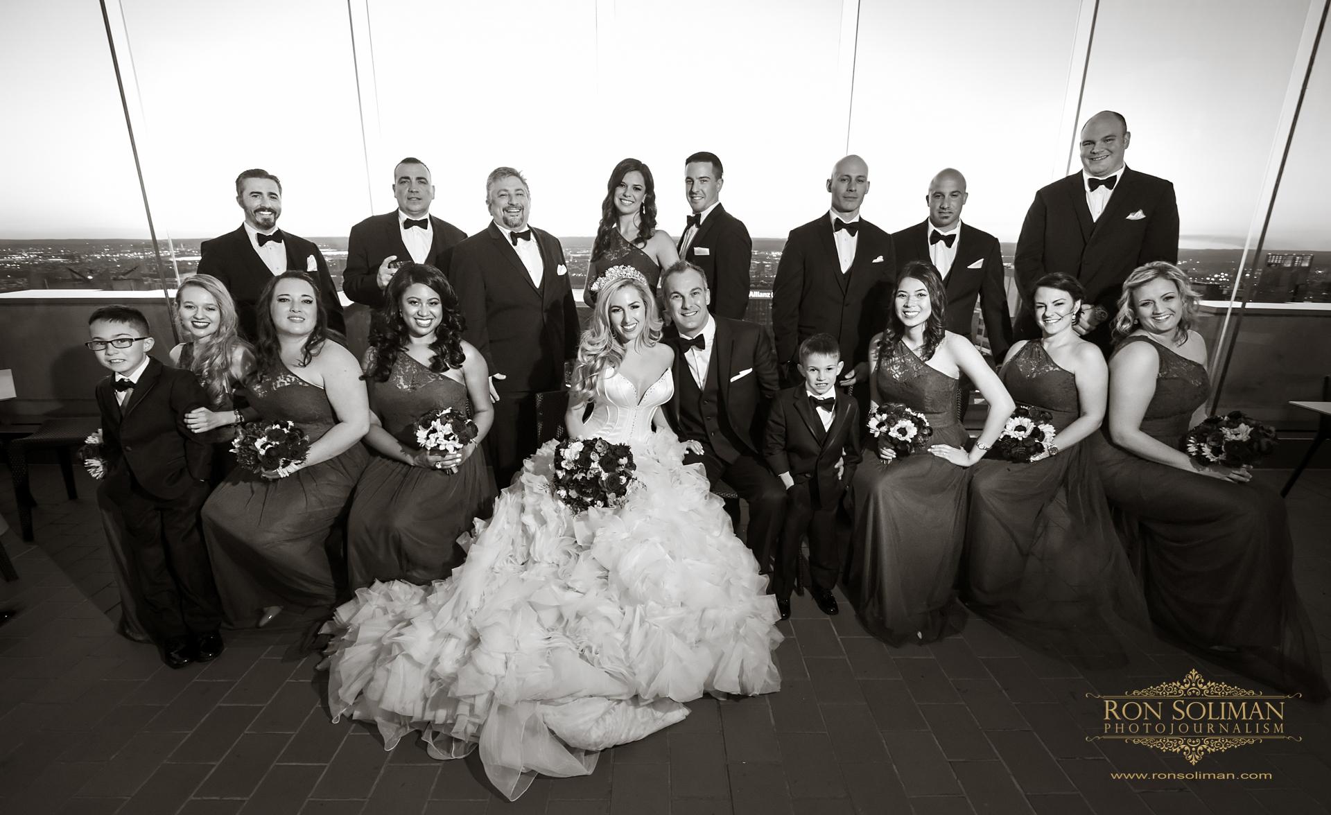 RAINBOW ROOM WEDDING 141