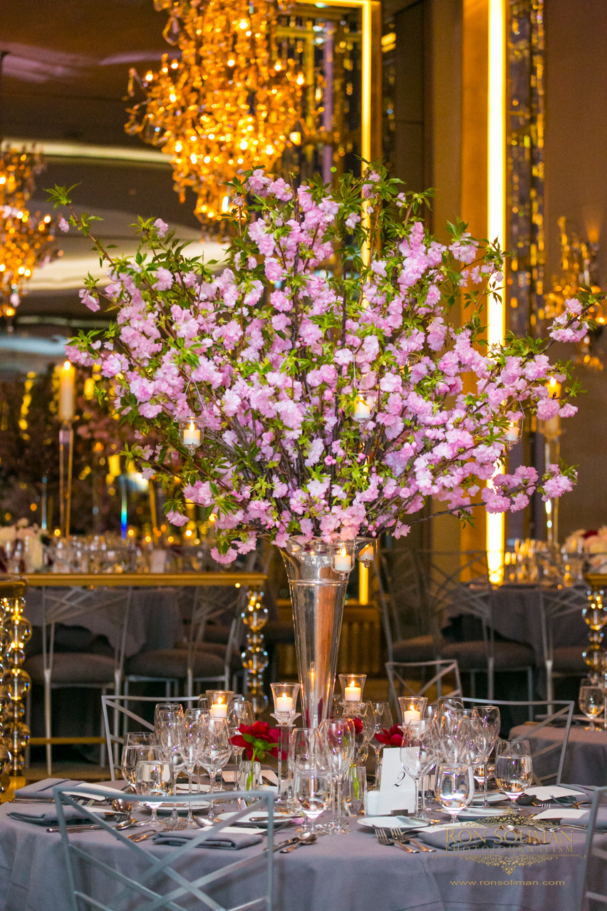 RAINBOW ROOM WEDDING 148