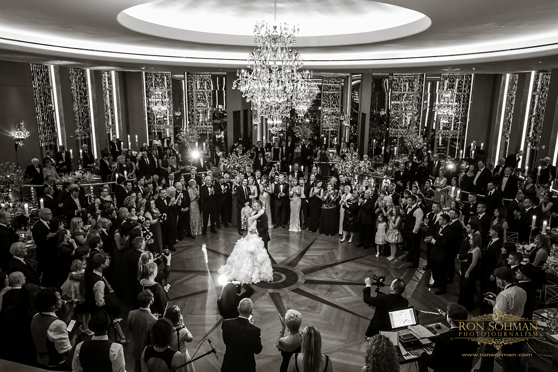 RAINBOW ROOM WEDDING 150