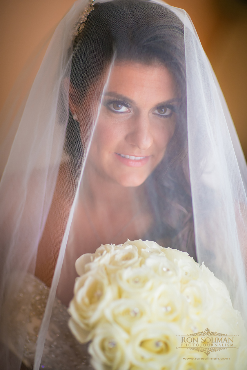Glen Island Harbour Club Wedding 16