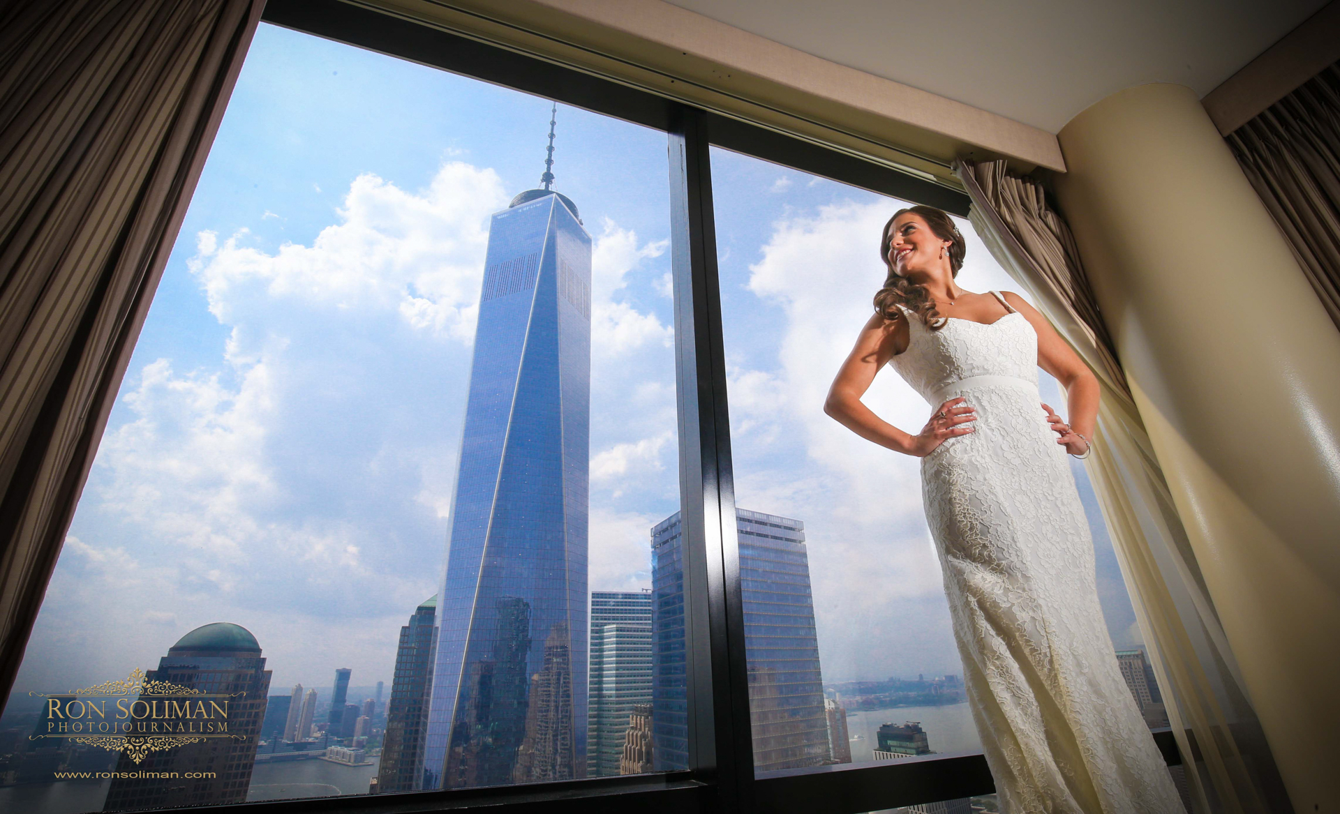 CURRENT AT CHELSEA PIERS WEDDING 008
