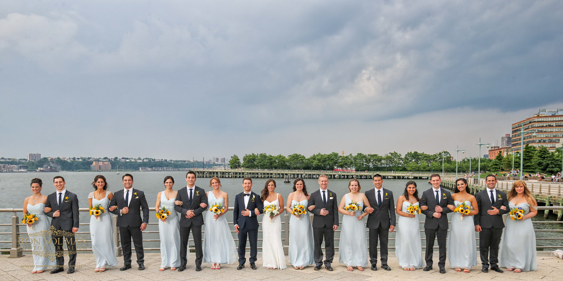 CURRENT AT CHELSEA PIERS WEDDING 026