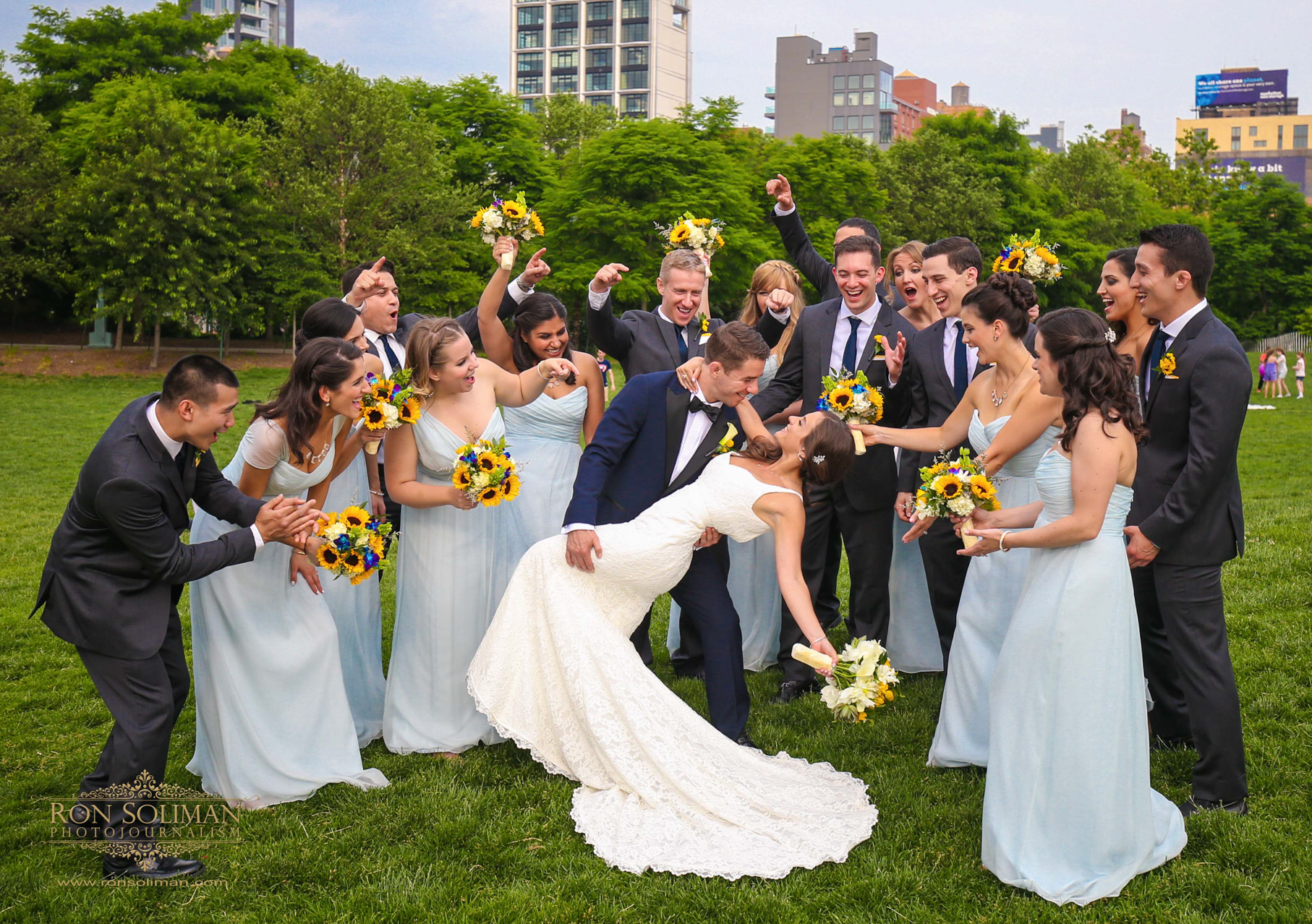 CURRENT AT CHELSEA PIERS WEDDING 028