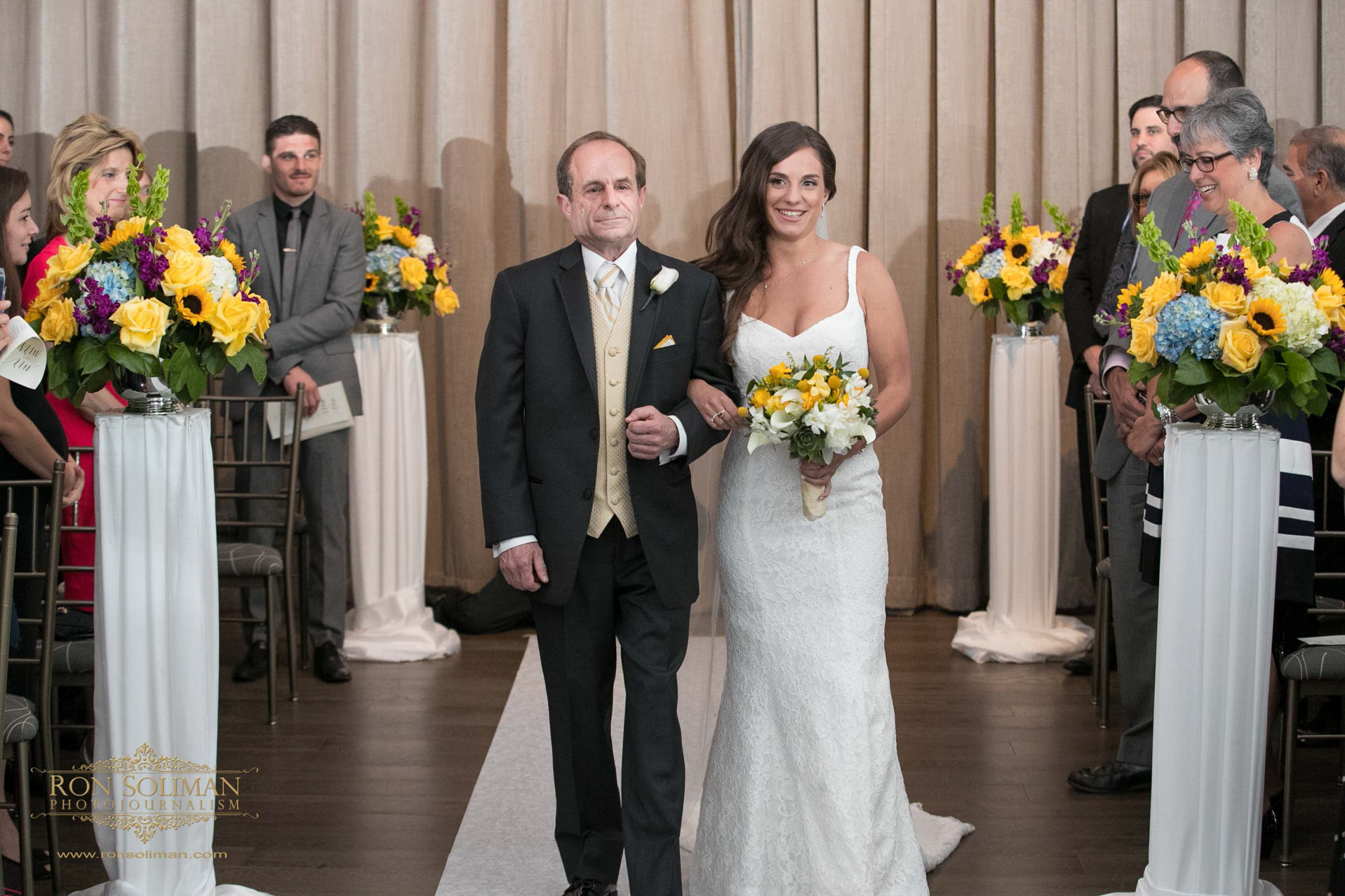 CURRENT AT CHELSEA PIERS WEDDING 033