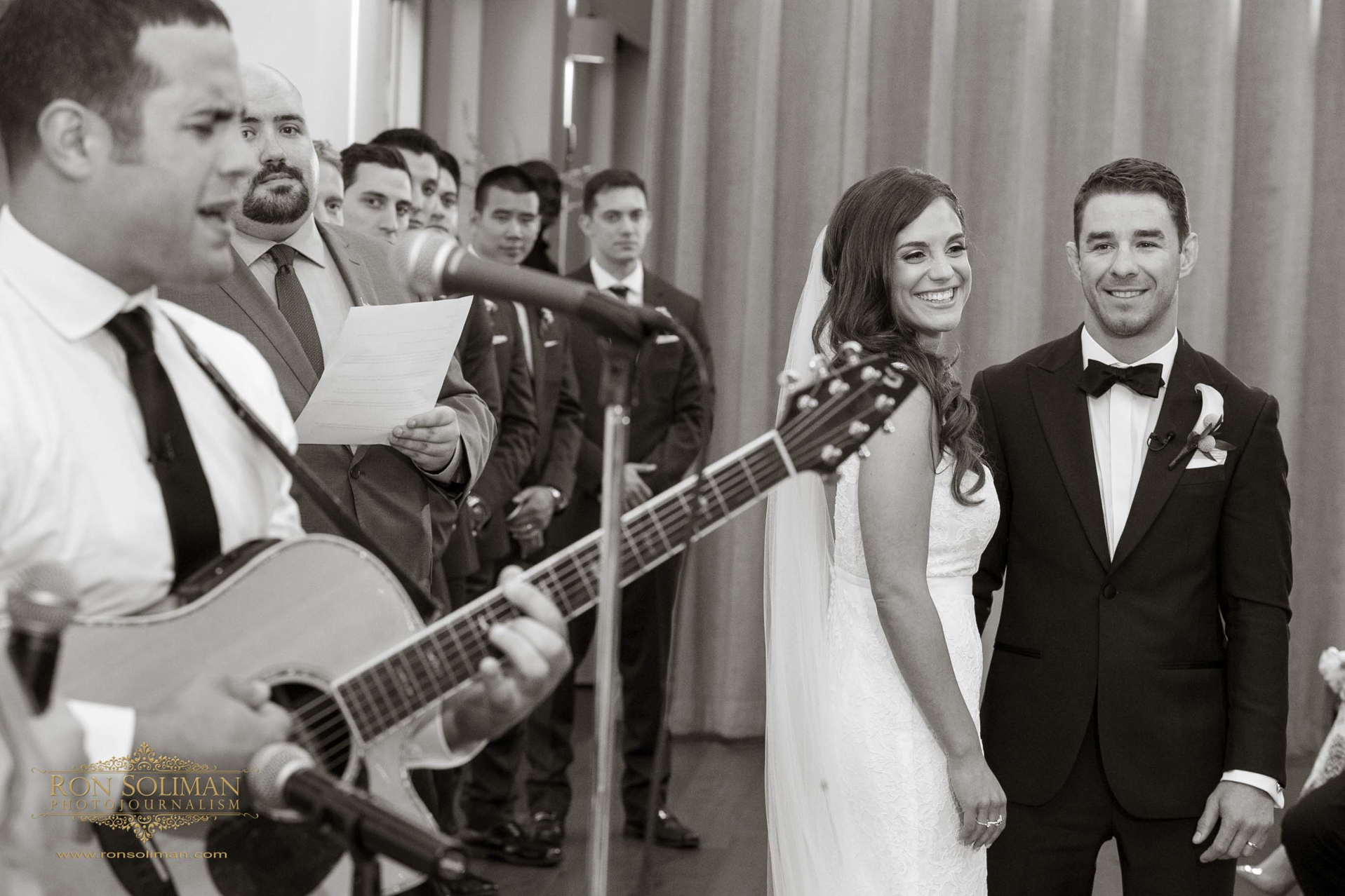 CURRENT AT CHELSEA PIERS WEDDING 037