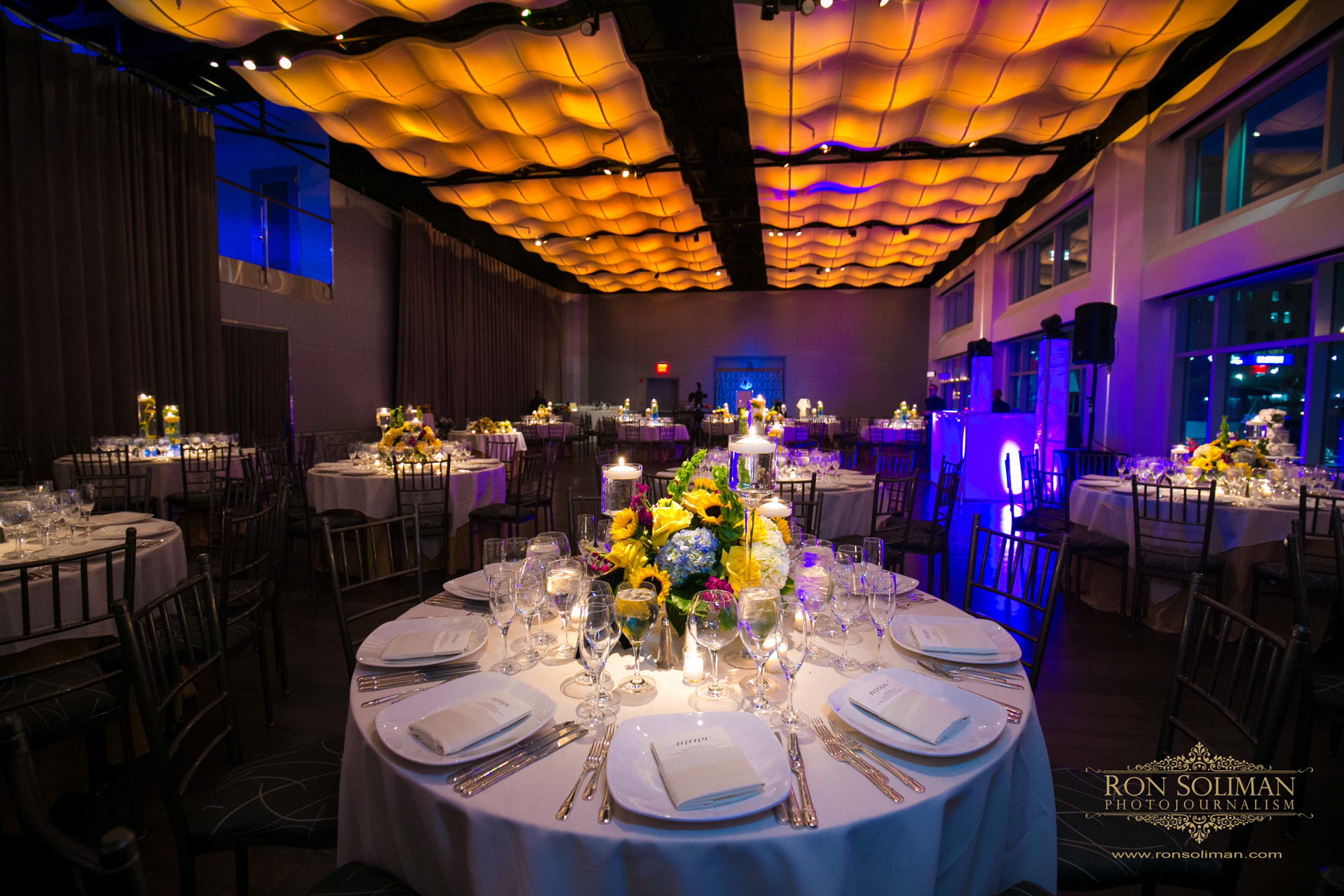 CURRENT AT CHELSEA PIERS WEDDING 041