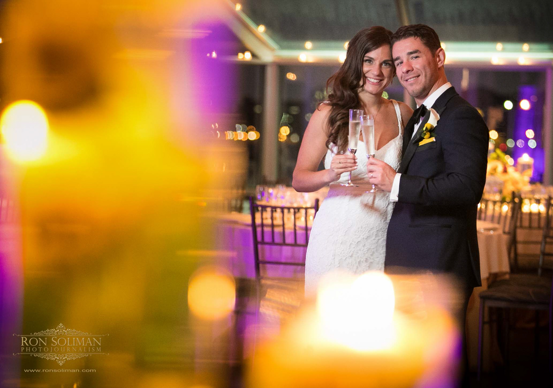 CURRENT AT CHELSEA PIERS WEDDING 042