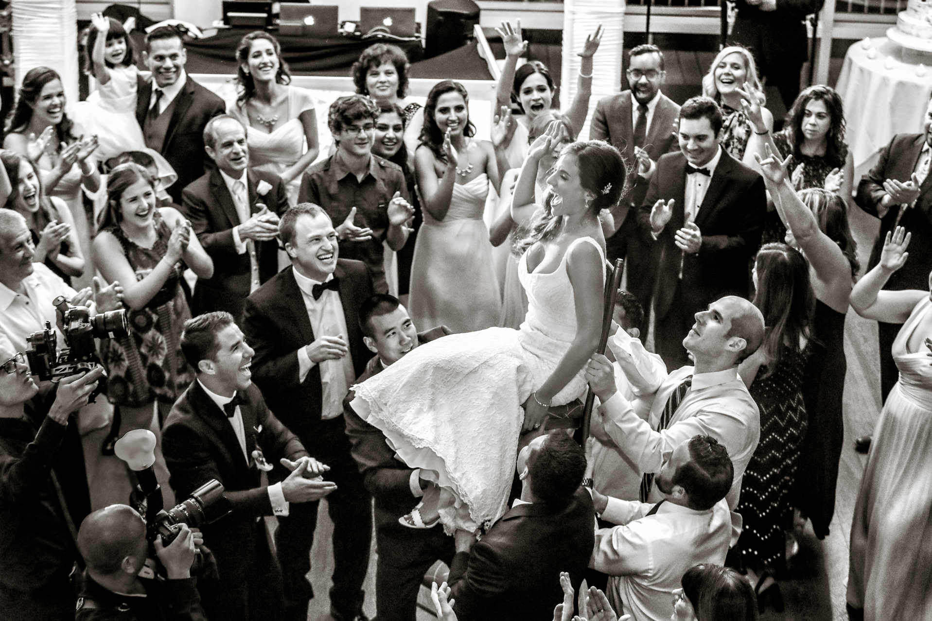CURRENT AT CHELSEA PIERS WEDDING 044
