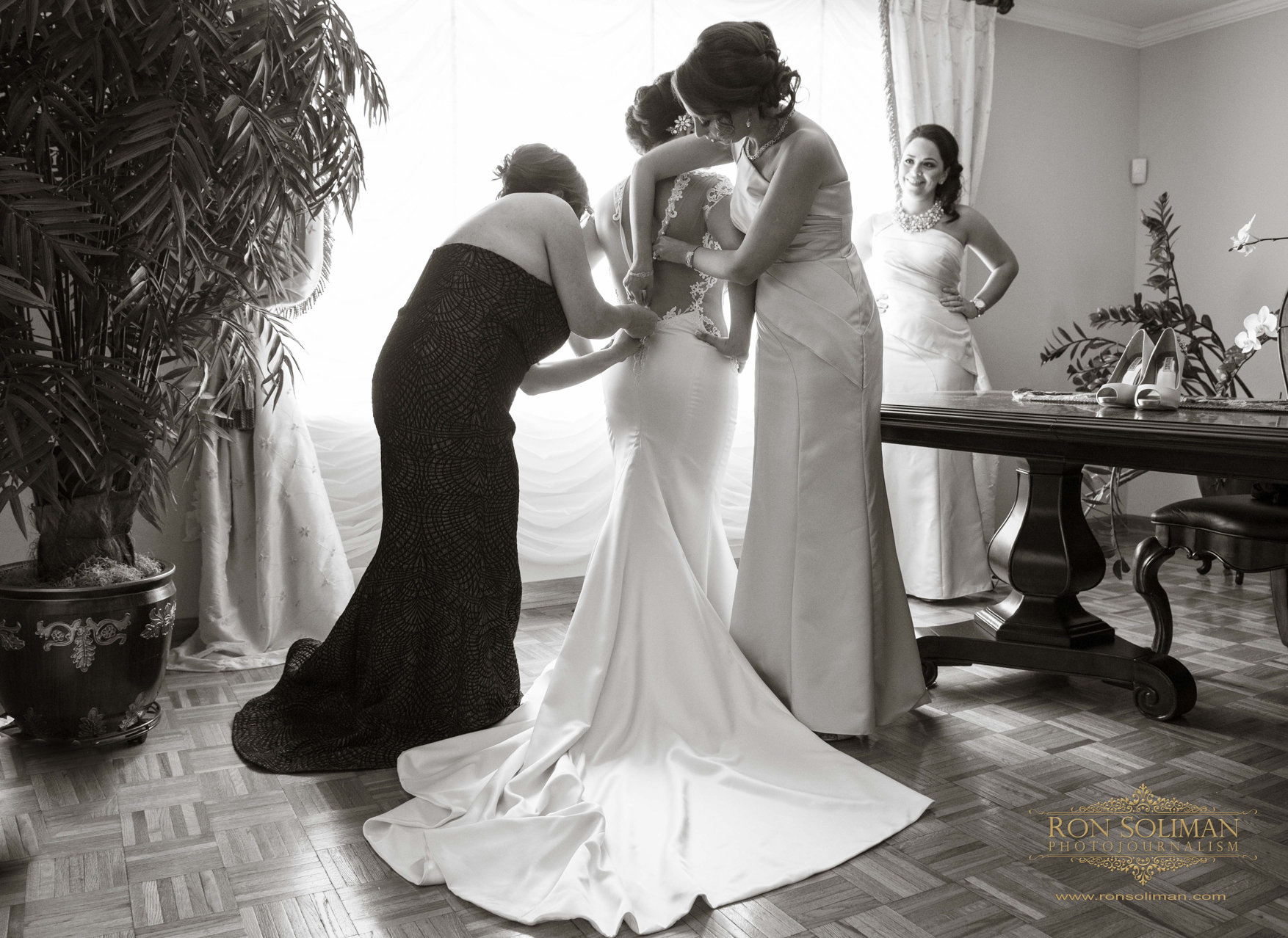 SPRING MILL MANOR WEDDING 003