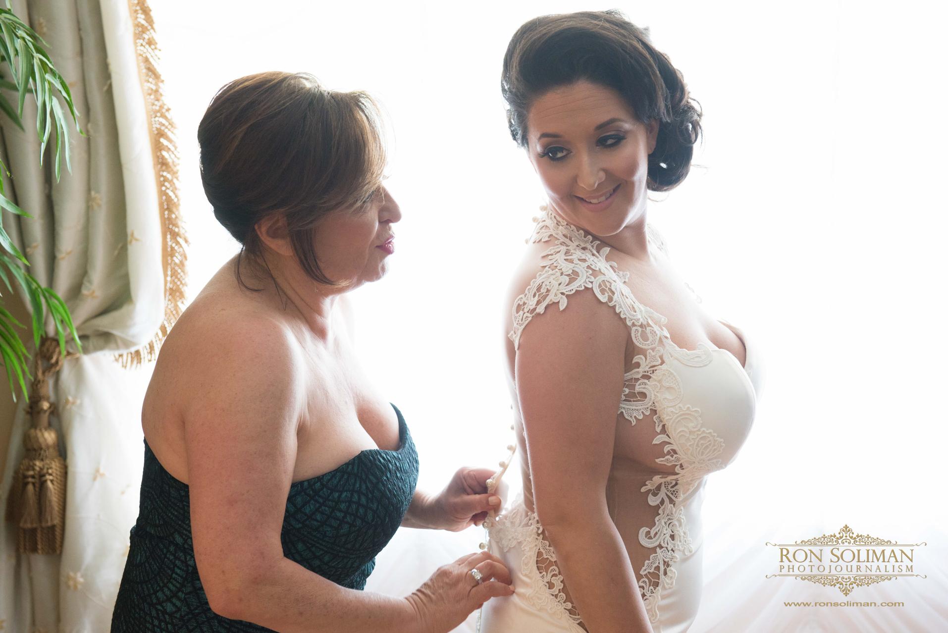 SPRING MILL MANOR WEDDING 009