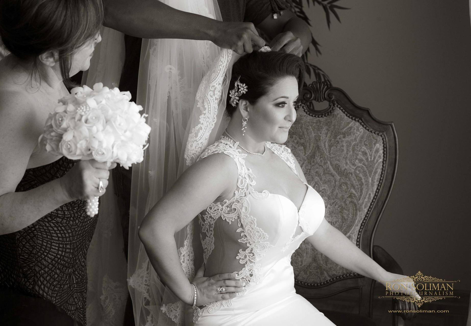 SPRING MILL MANOR WEDDING 011