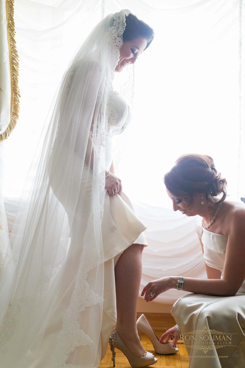 SPRING MILL MANOR WEDDING 012
