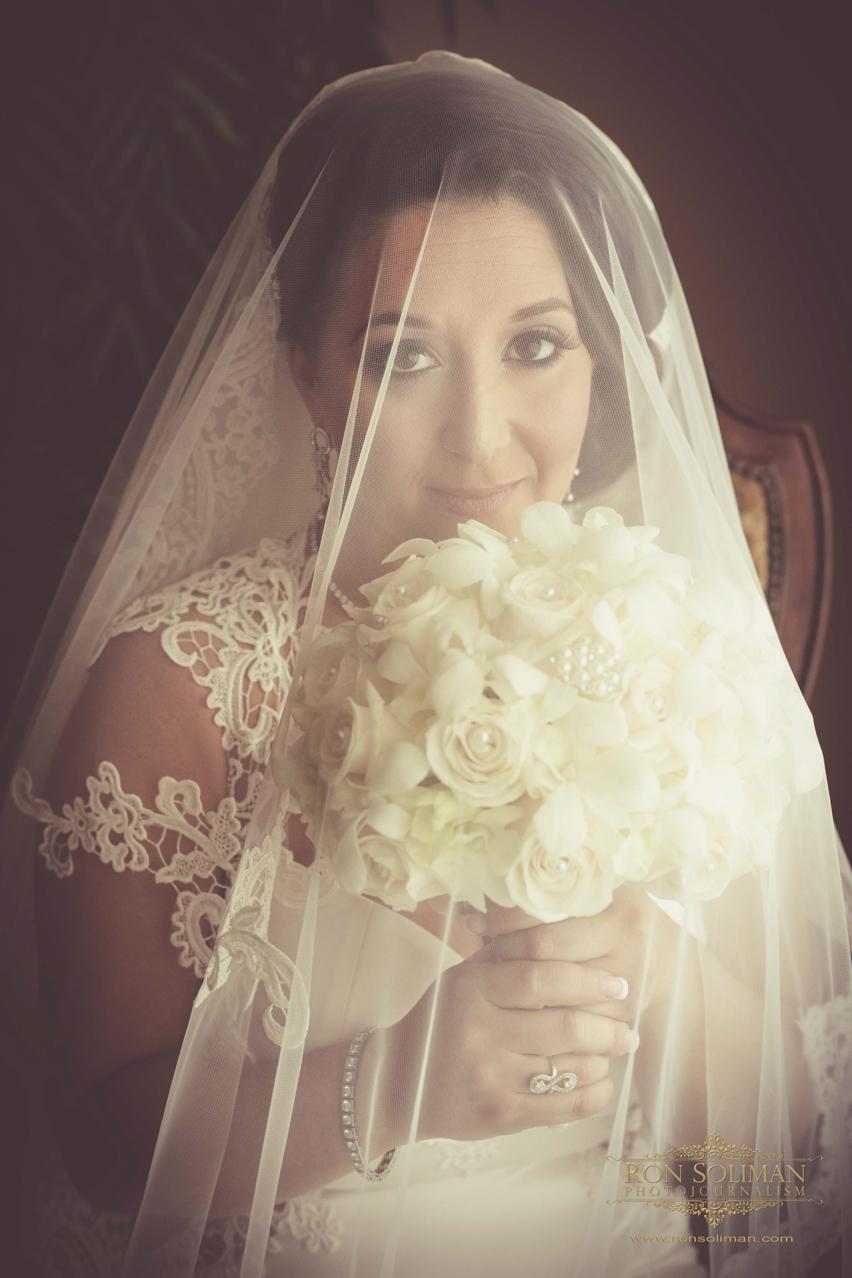 SPRING MILL MANOR WEDDING 013