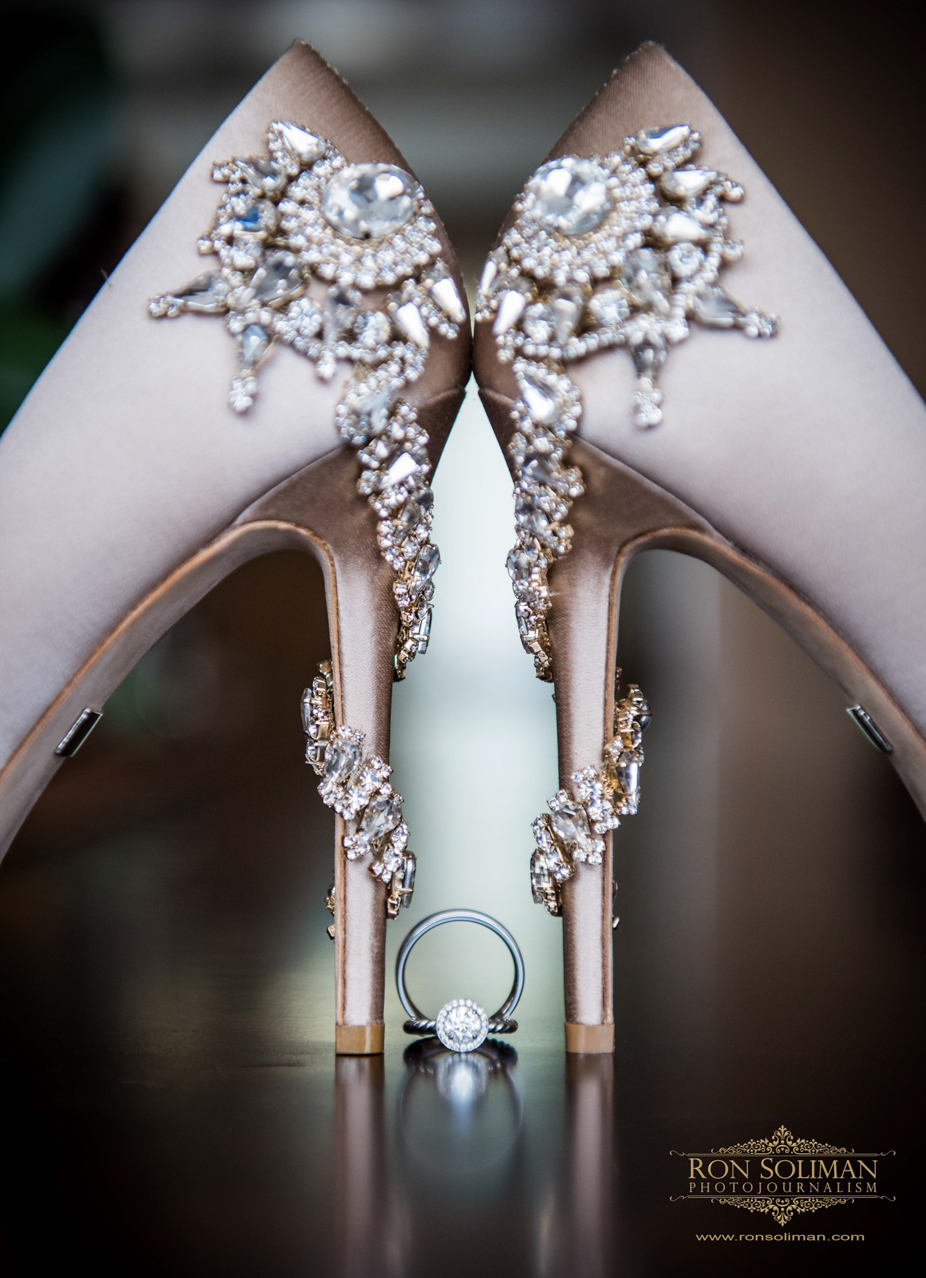 SPRING MILL MANOR WEDDING 014