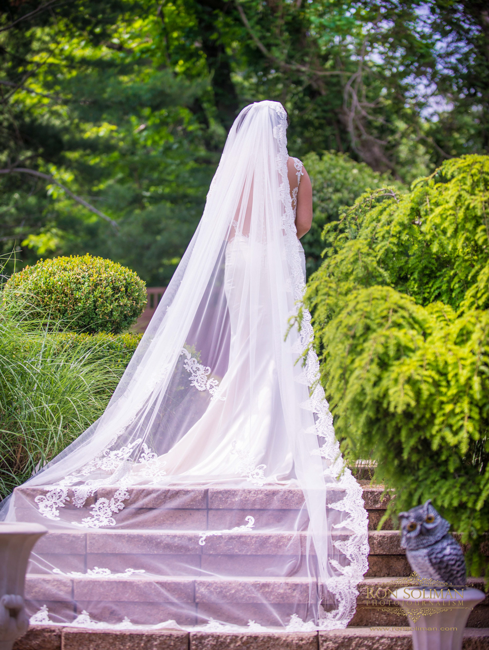 SPRING MILL MANOR WEDDING 015