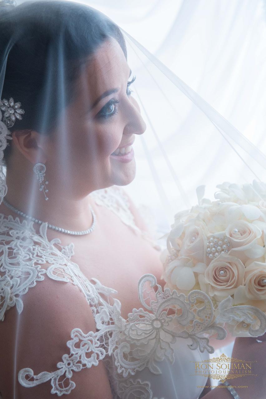 SPRING MILL MANOR WEDDING 016