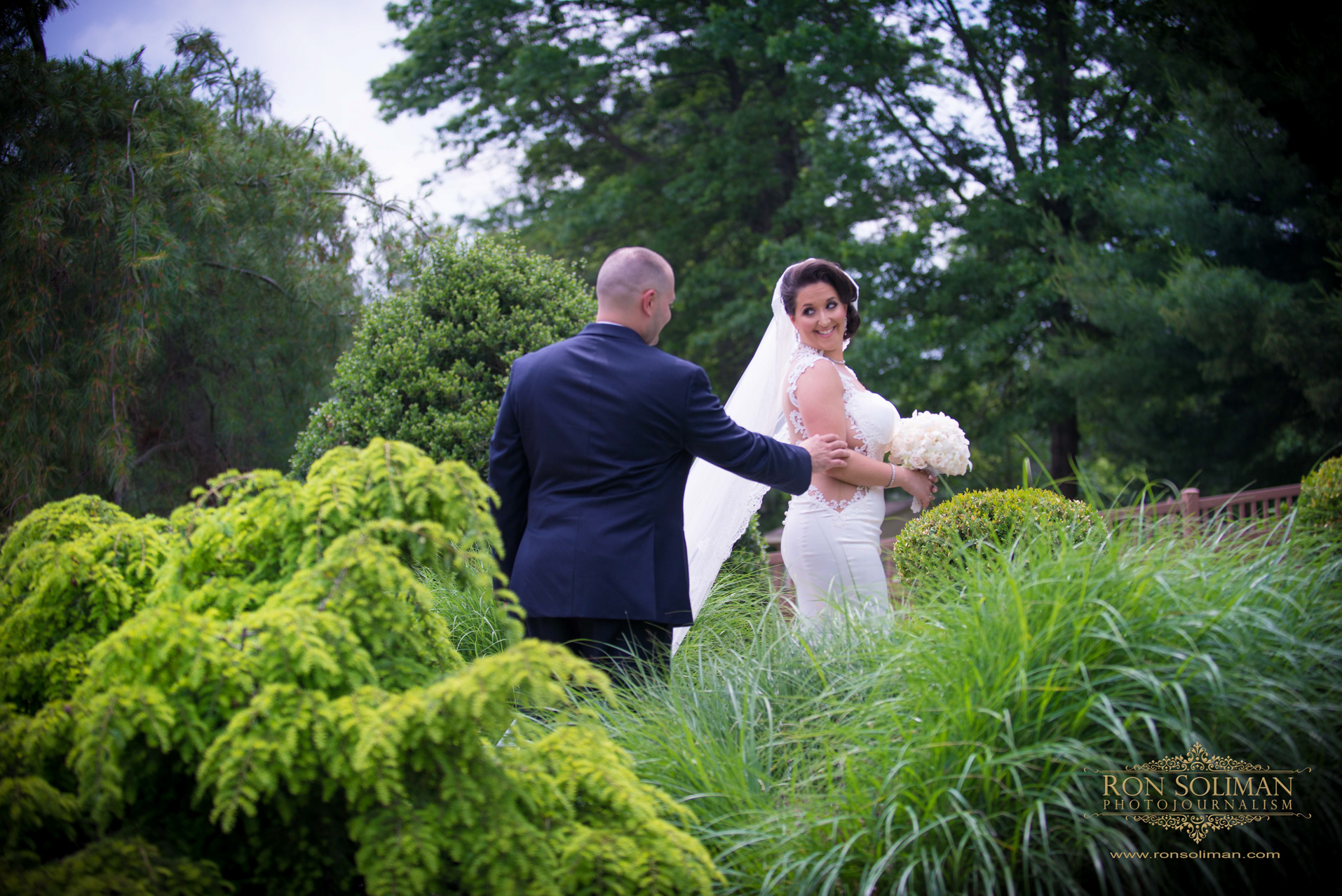 SPRING MILL MANOR WEDDING 017