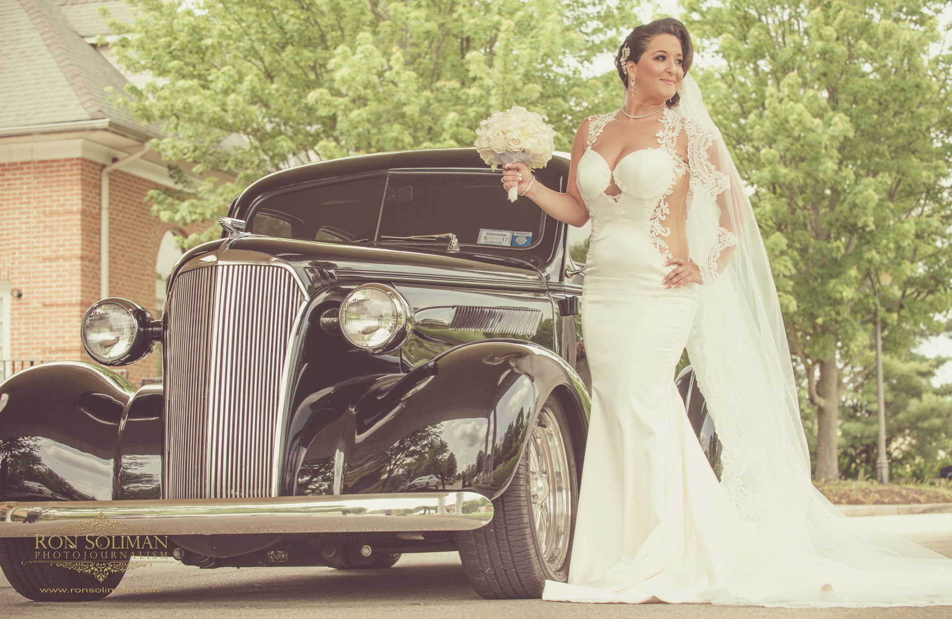 SPRING MILL MANOR WEDDING 018