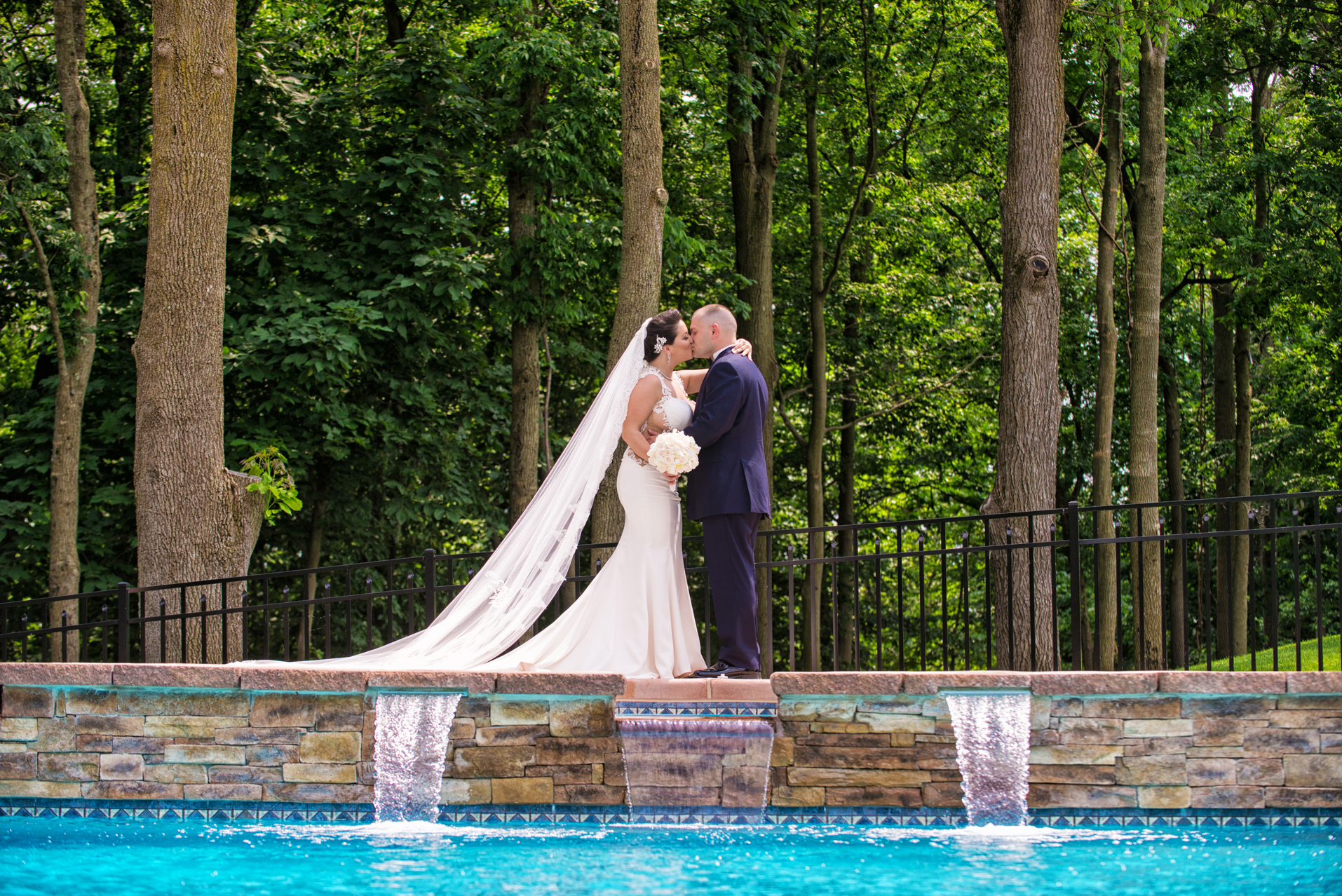 SPRING MILL MANOR WEDDING 019
