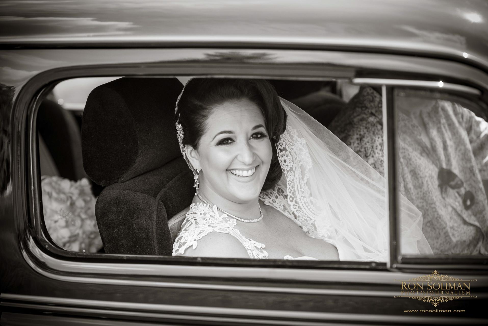 SPRING MILL MANOR WEDDING 020