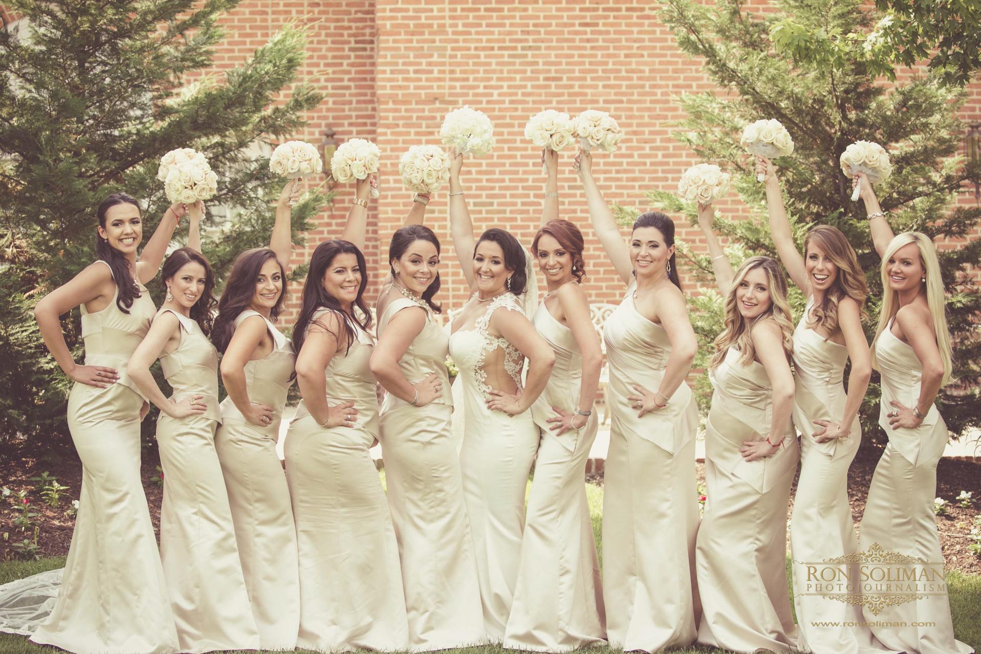 SPRING MILL MANOR WEDDING 021