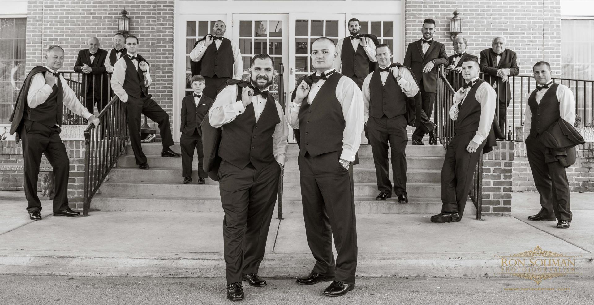 SPRING MILL MANOR WEDDING 023
