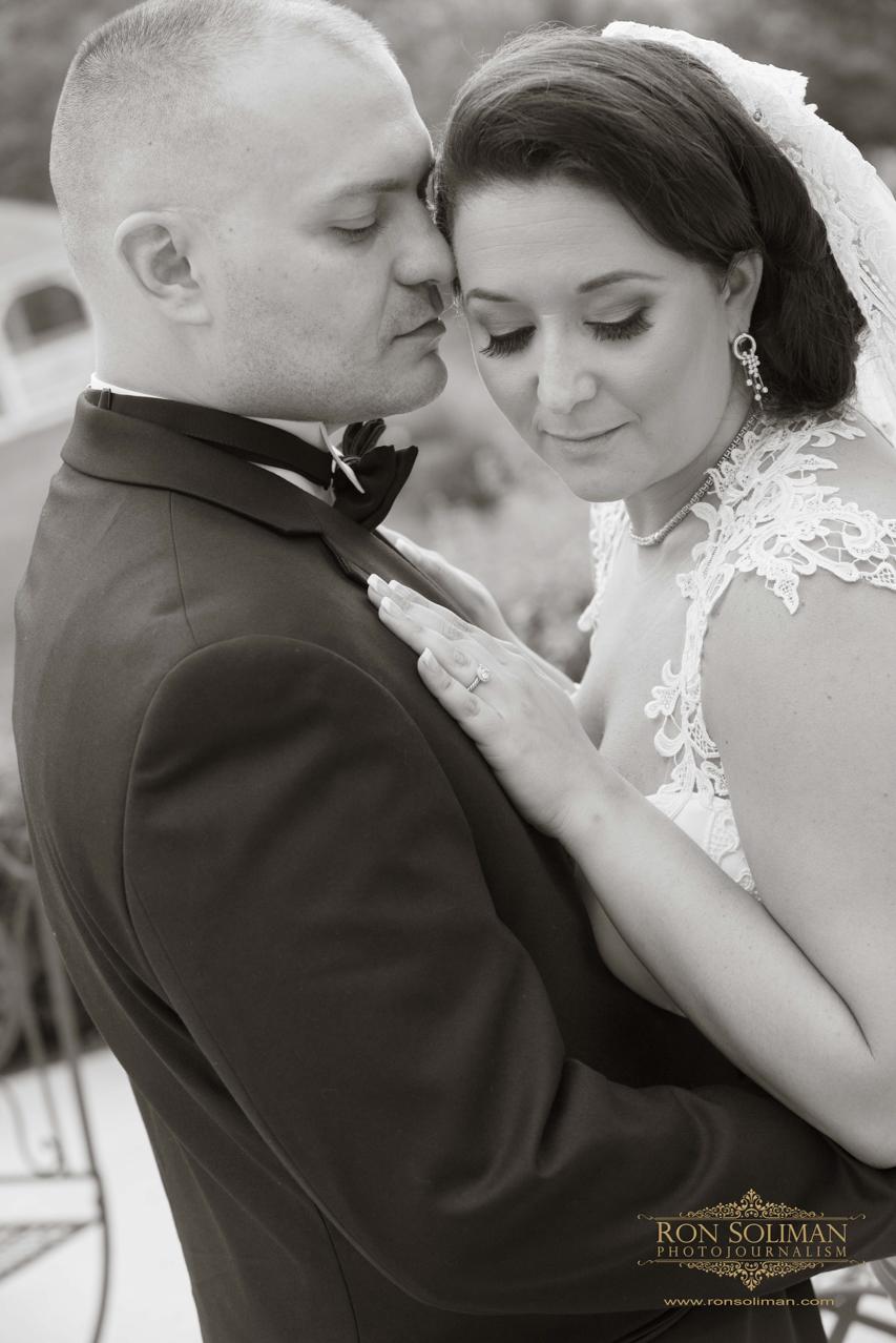SPRING MILL MANOR WEDDING 024