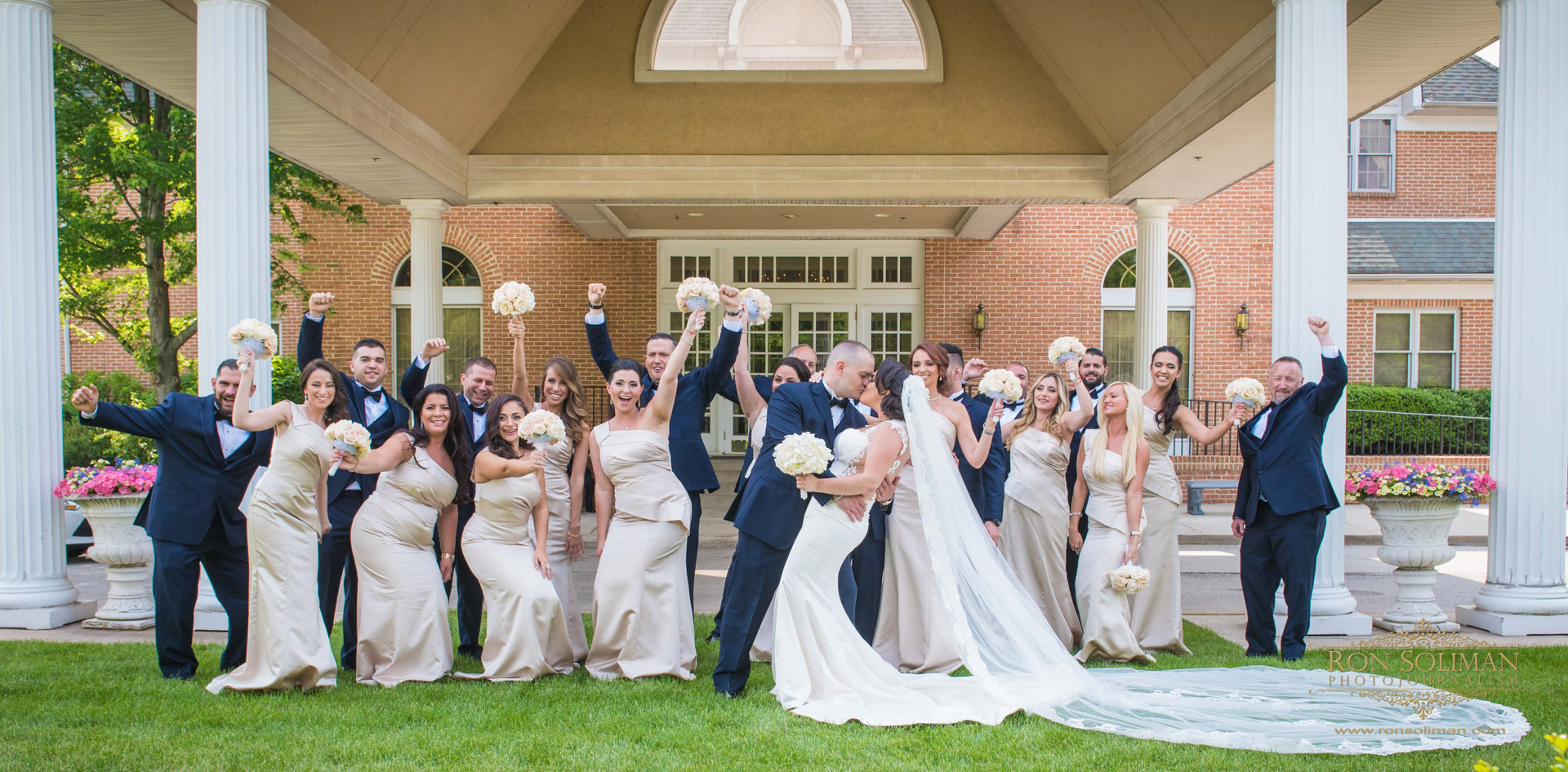 SPRING MILL MANOR WEDDING 025