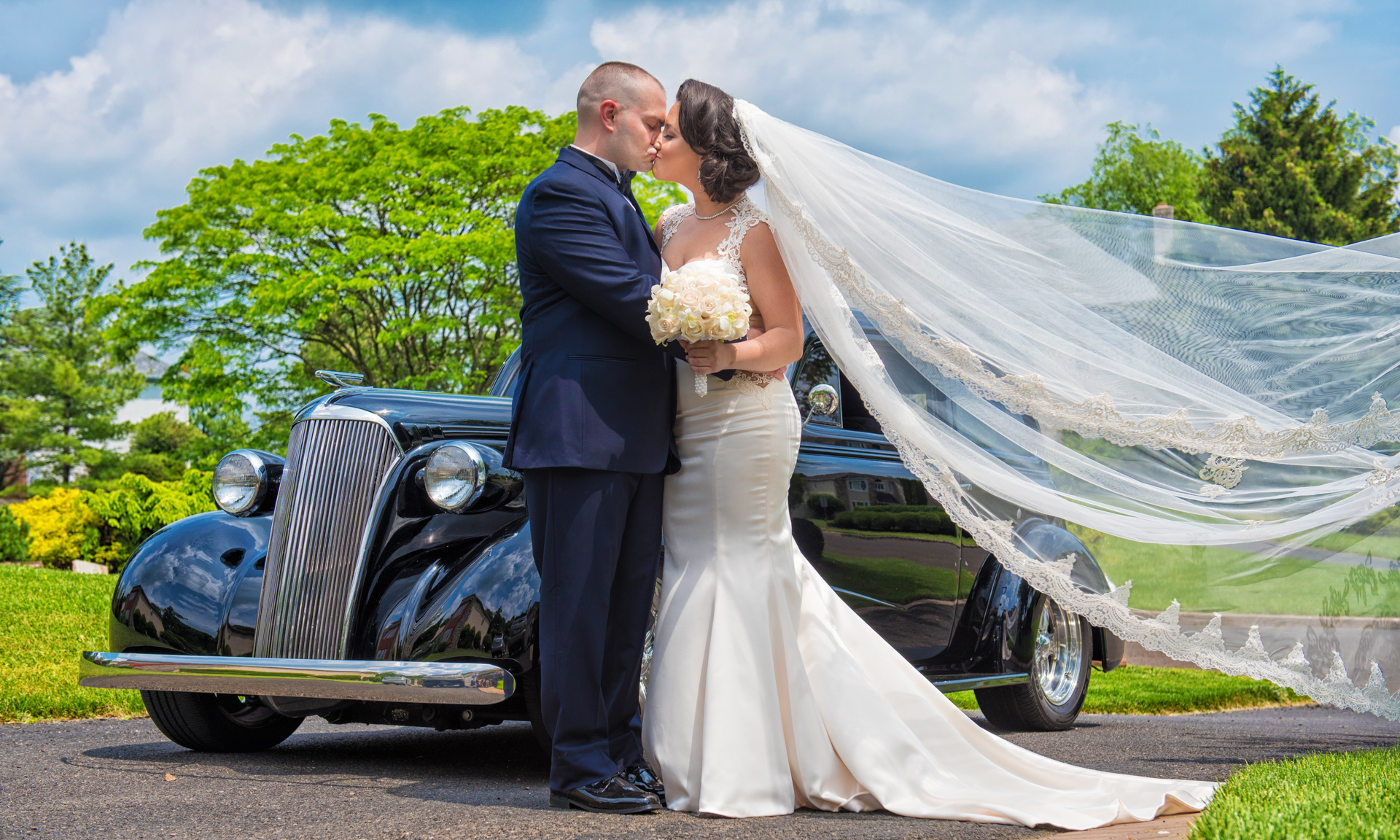 SPRING MILL MANOR WEDDING 026