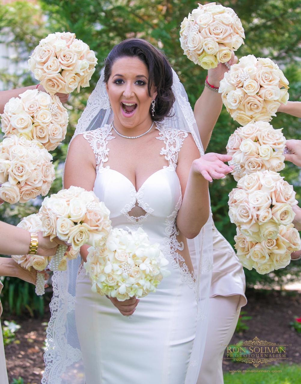 SPRING MILL MANOR WEDDING 027