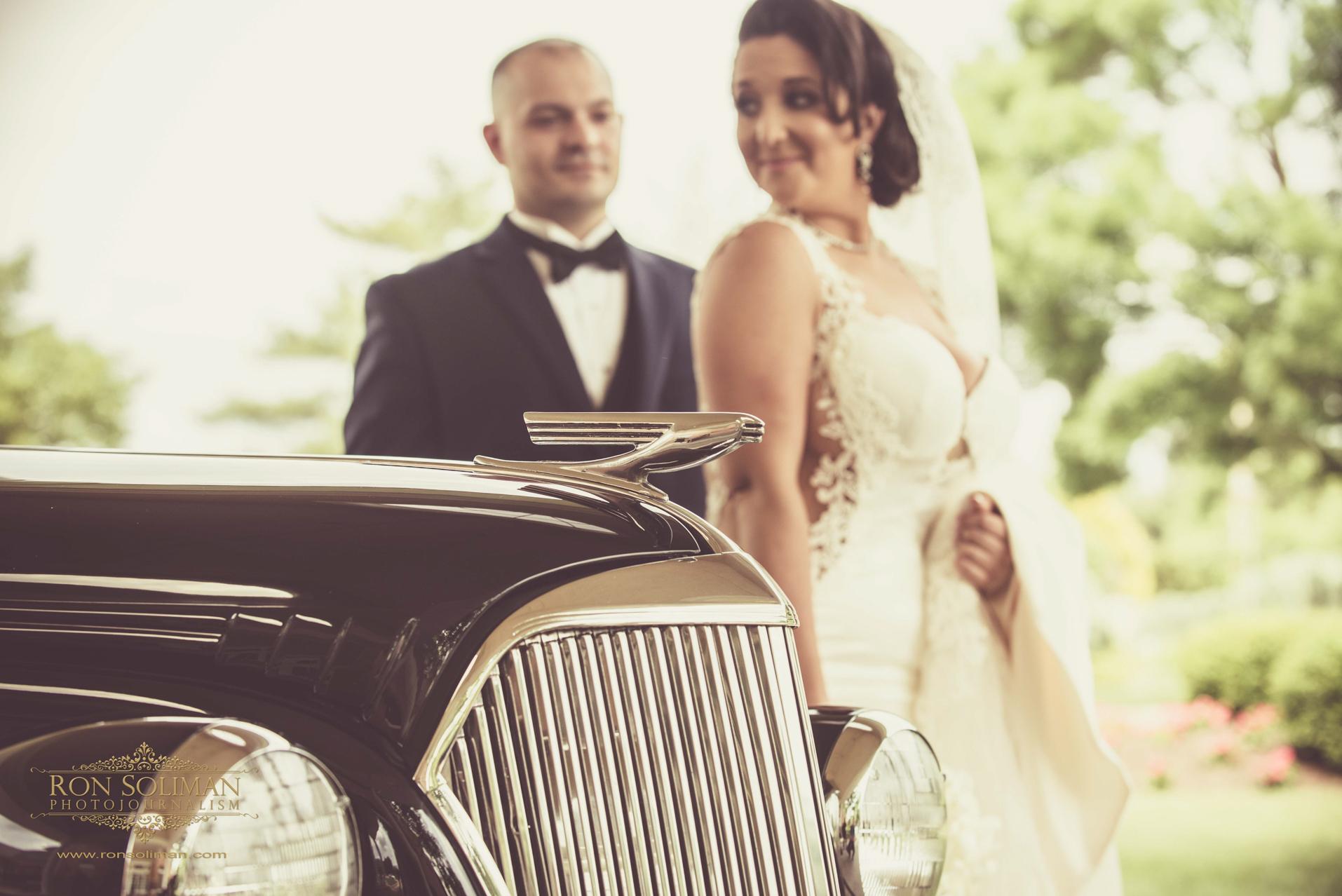 SPRING MILL MANOR WEDDING 028
