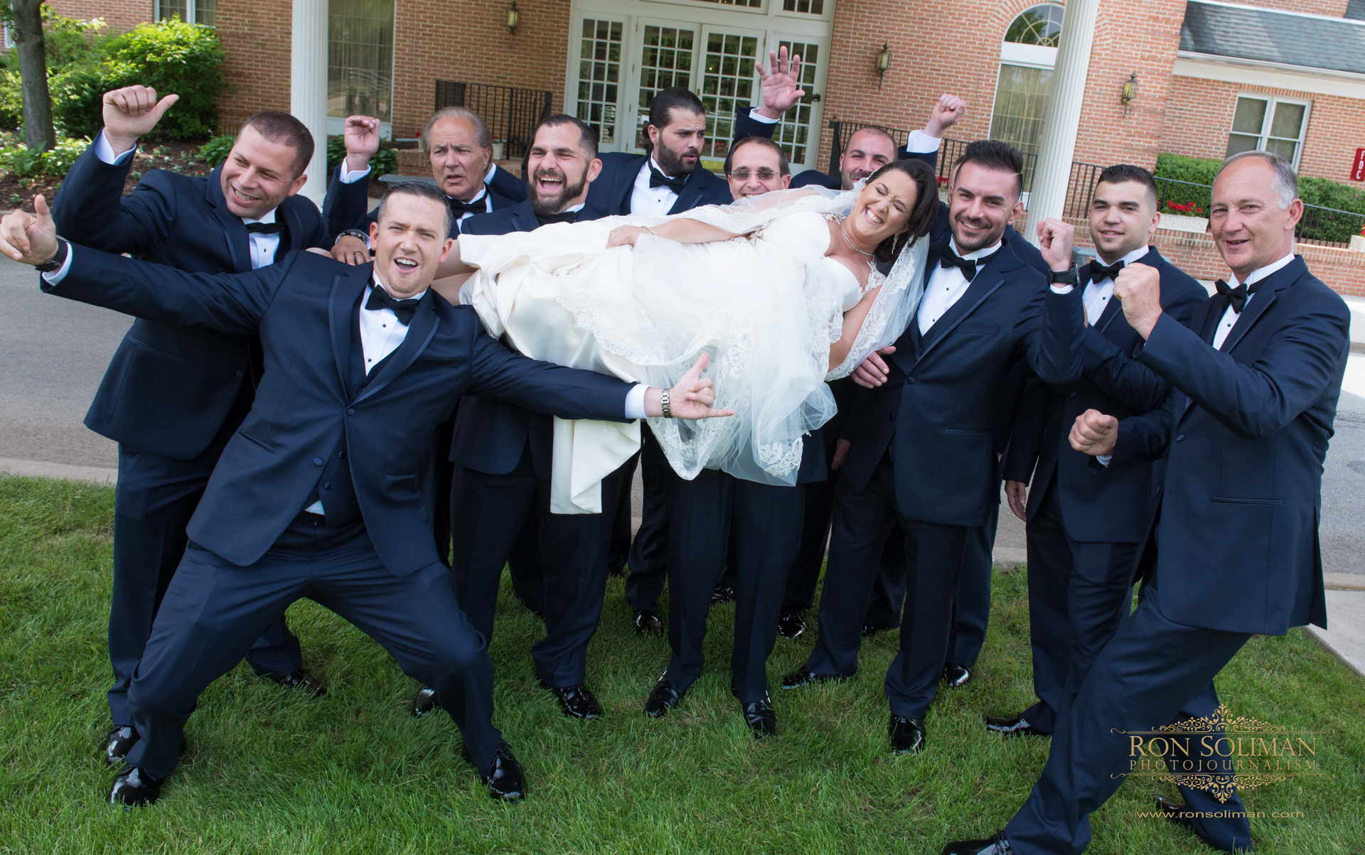 SPRING MILL MANOR WEDDING 029