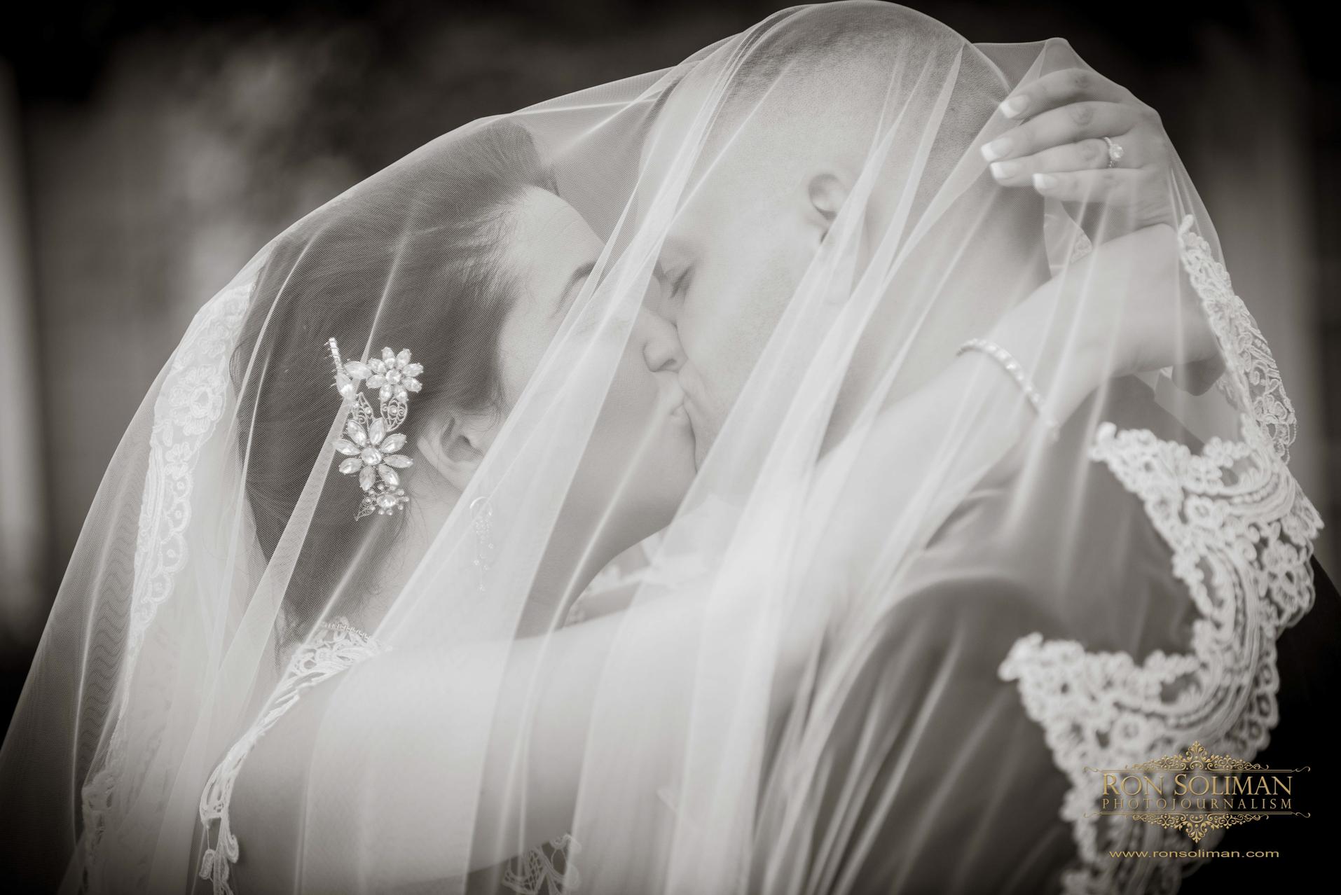 SPRING MILL MANOR WEDDING 032