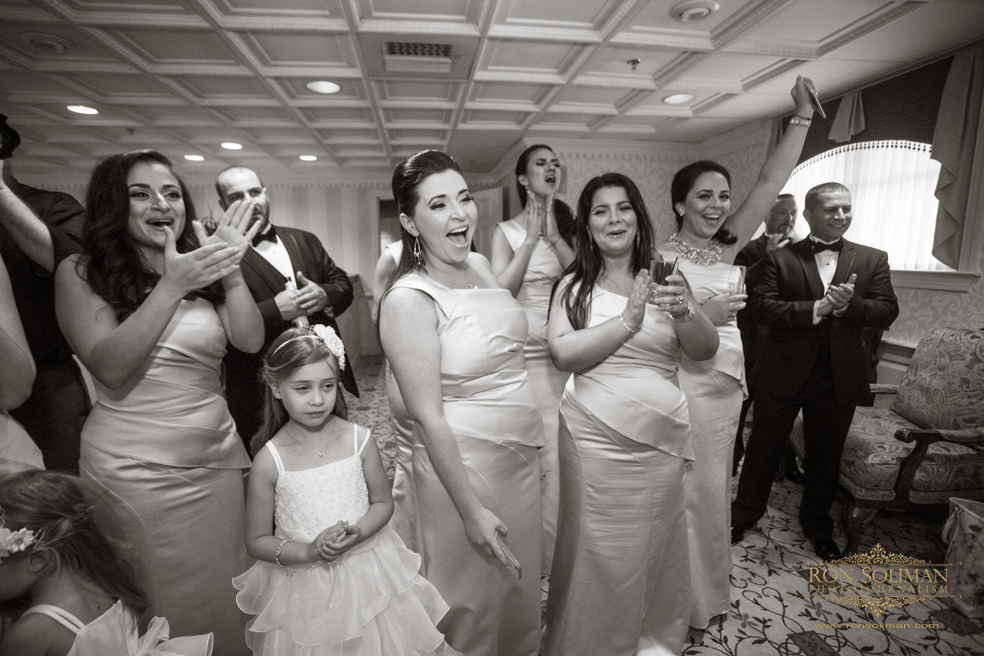 SPRING MILL MANOR WEDDING 035
