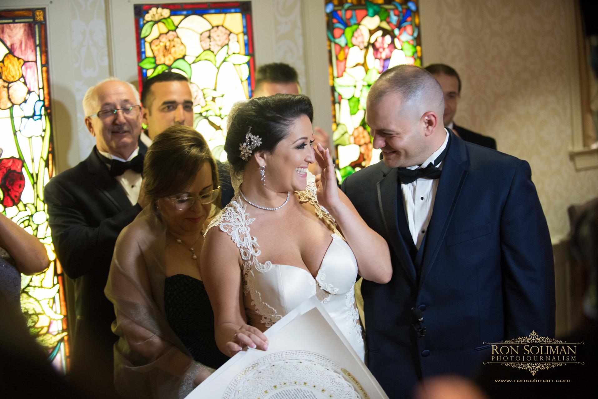 SPRING MILL MANOR WEDDING 036