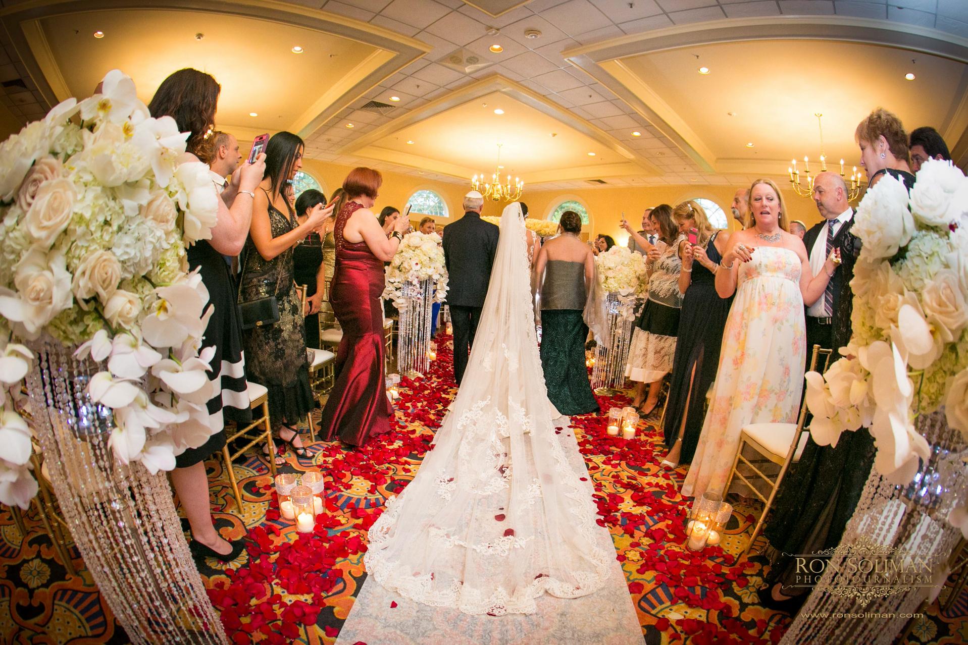 SPRING MILL MANOR WEDDING 039