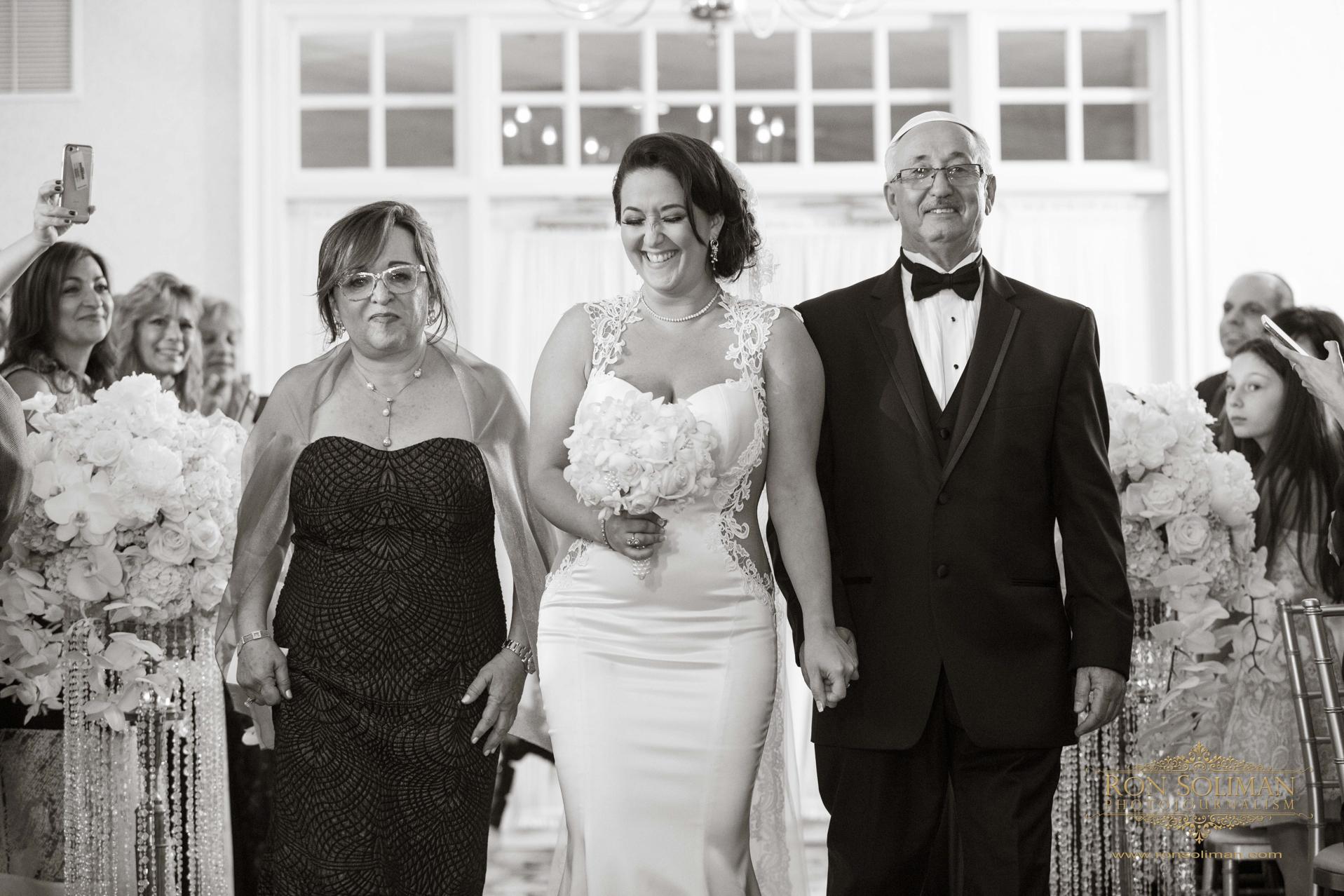 SPRING MILL MANOR WEDDING 040