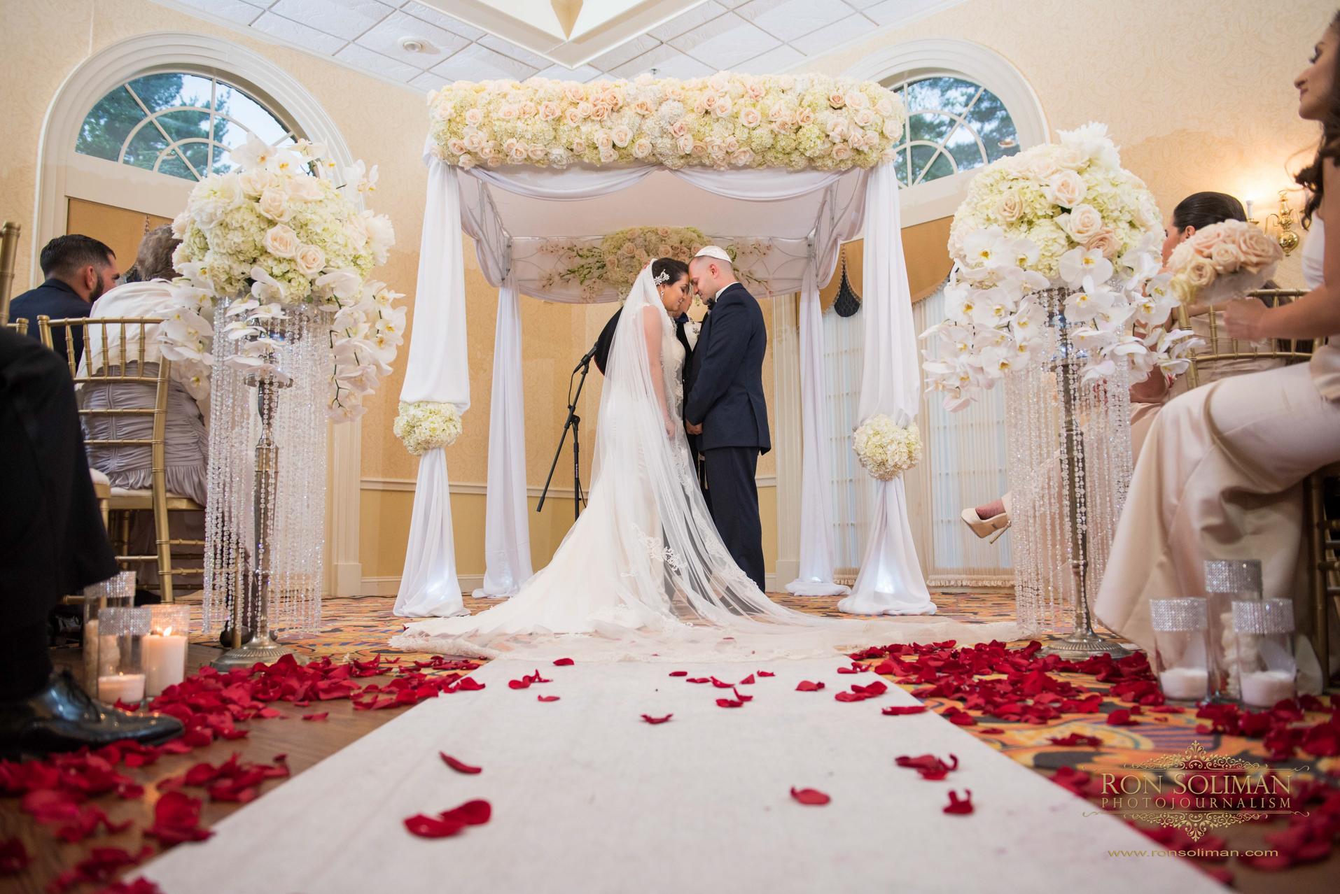SPRING MILL MANOR WEDDING 041
