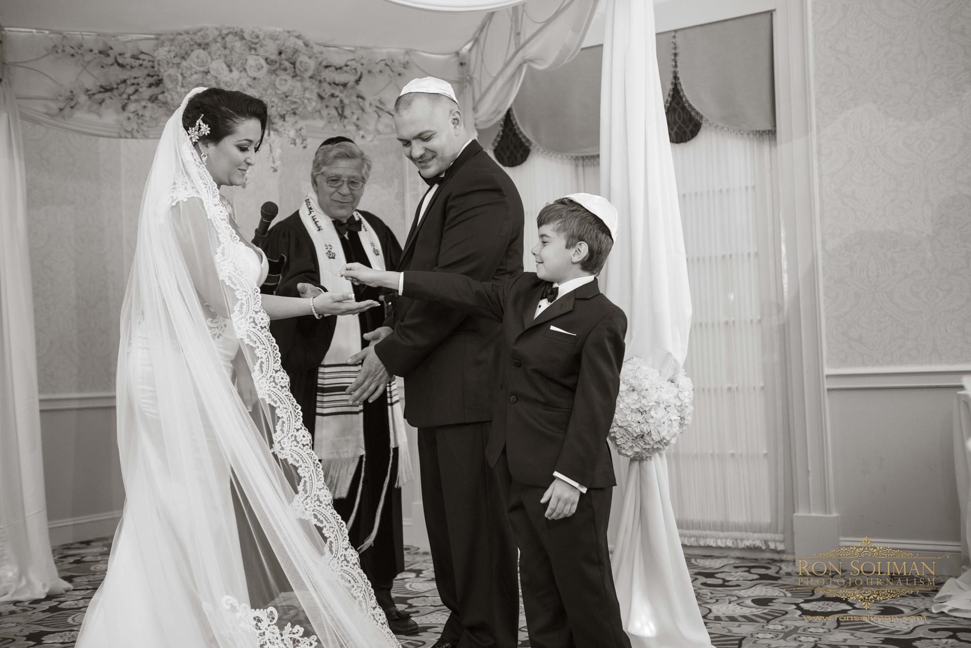 SPRING MILL MANOR WEDDING 042