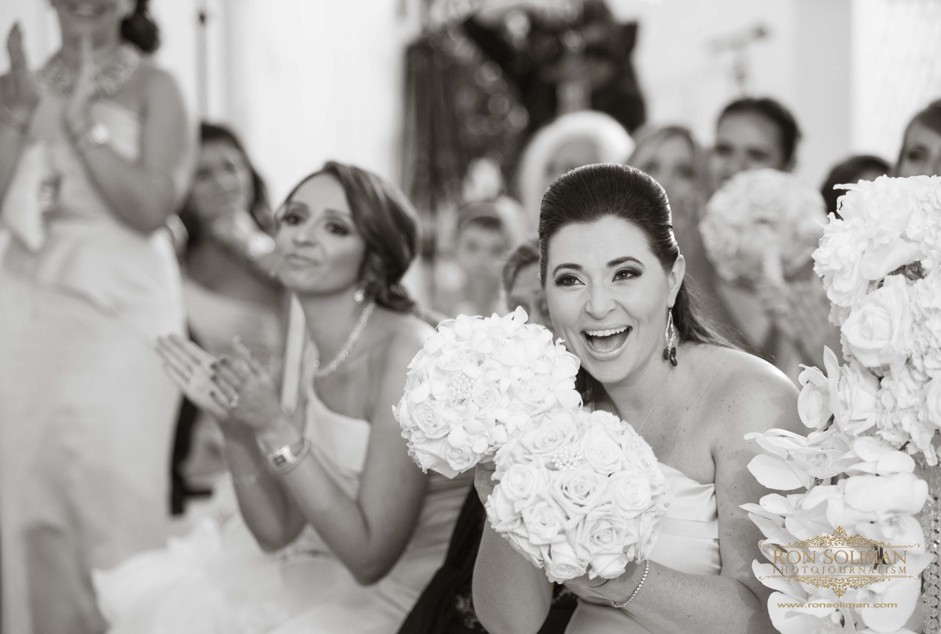 SPRING MILL MANOR WEDDING 043