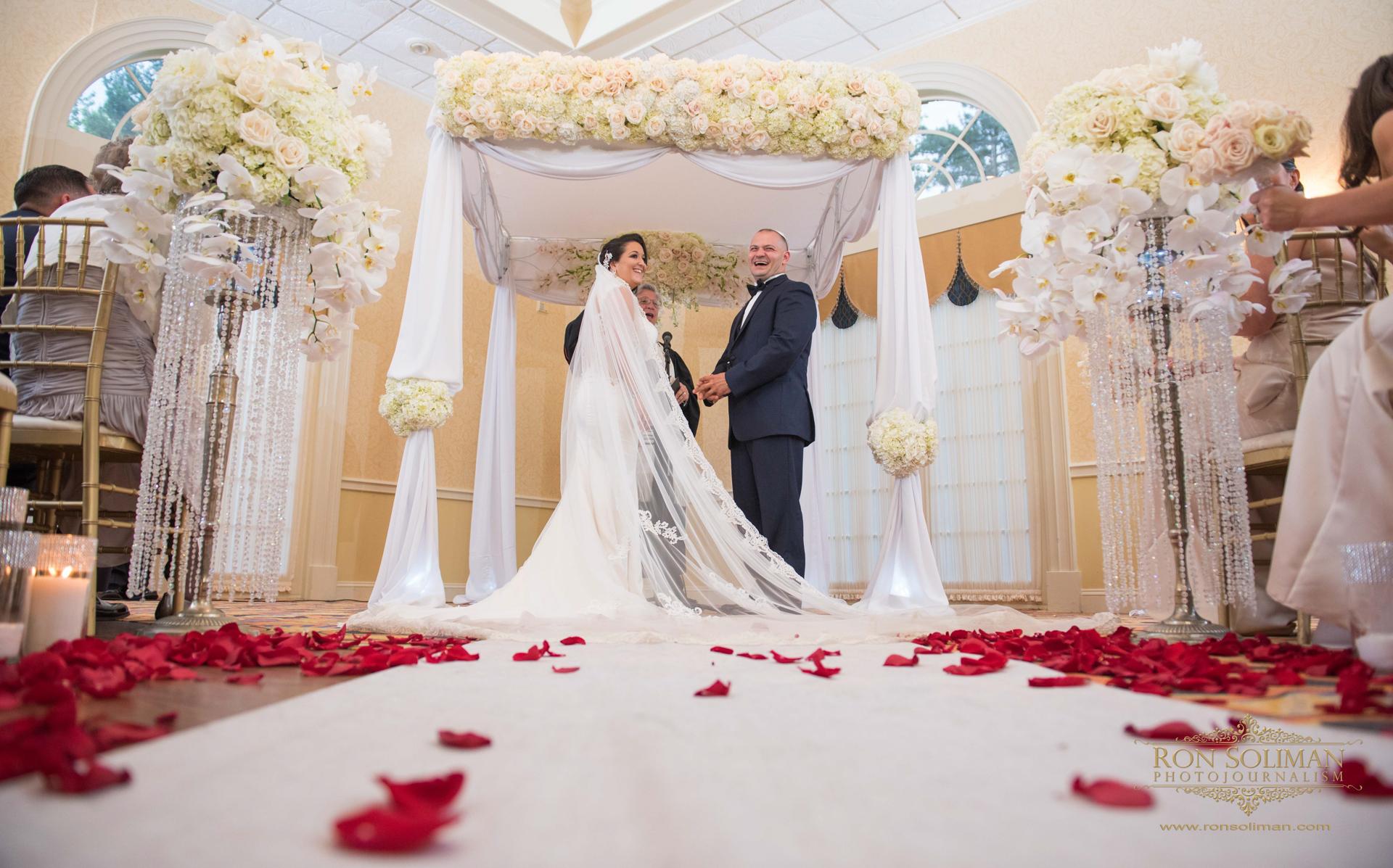 SPRING MILL MANOR WEDDING 044
