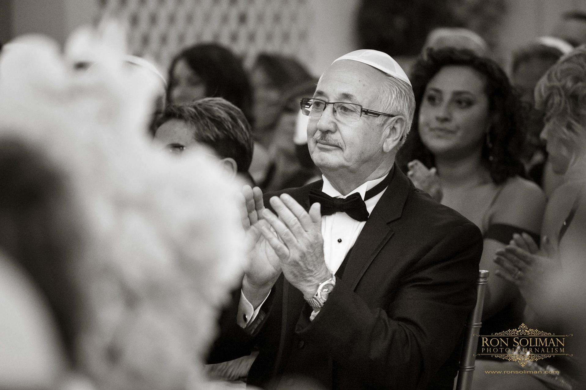 SPRING MILL MANOR WEDDING 047