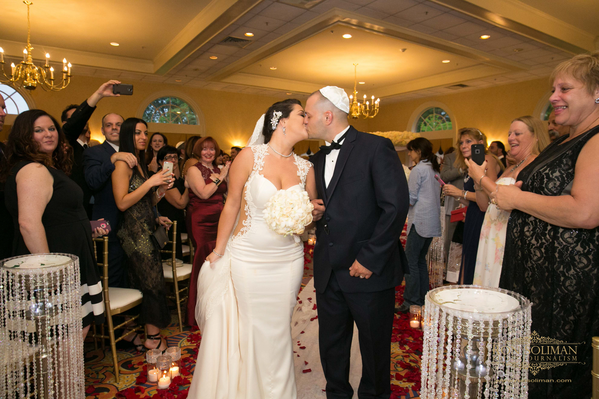 SPRING MILL MANOR WEDDING 048