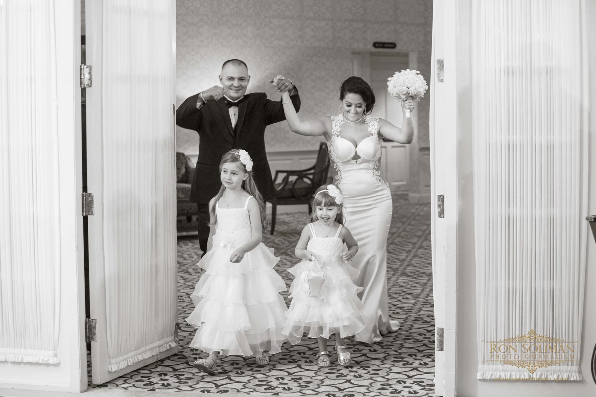 SPRING MILL MANOR WEDDING 050