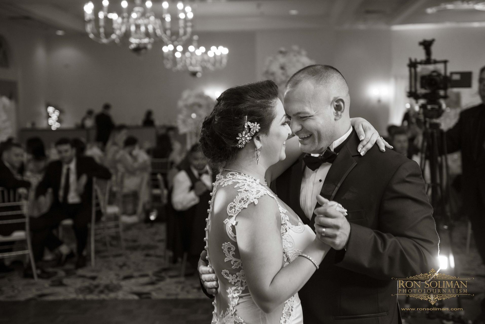 SPRING MILL MANOR WEDDING 051