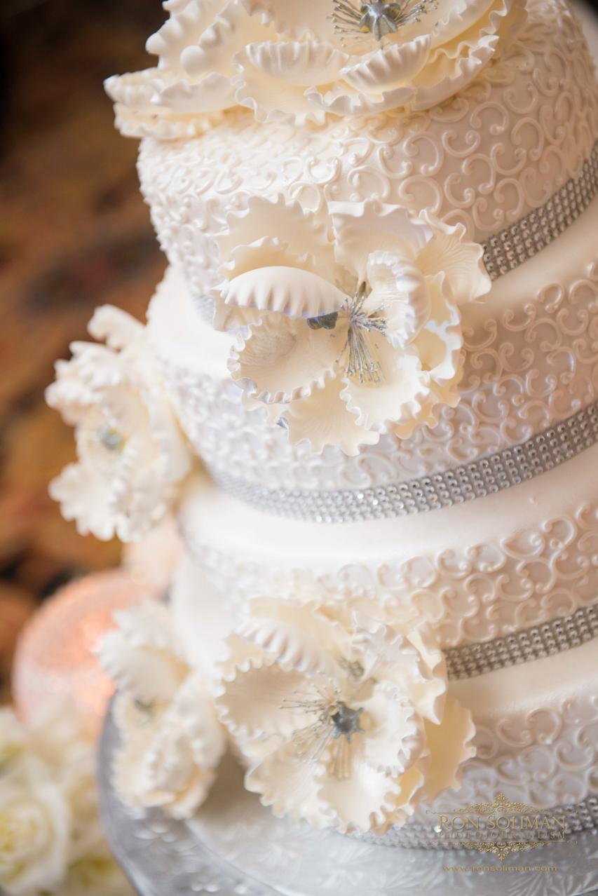 SPRING MILL MANOR WEDDING 052