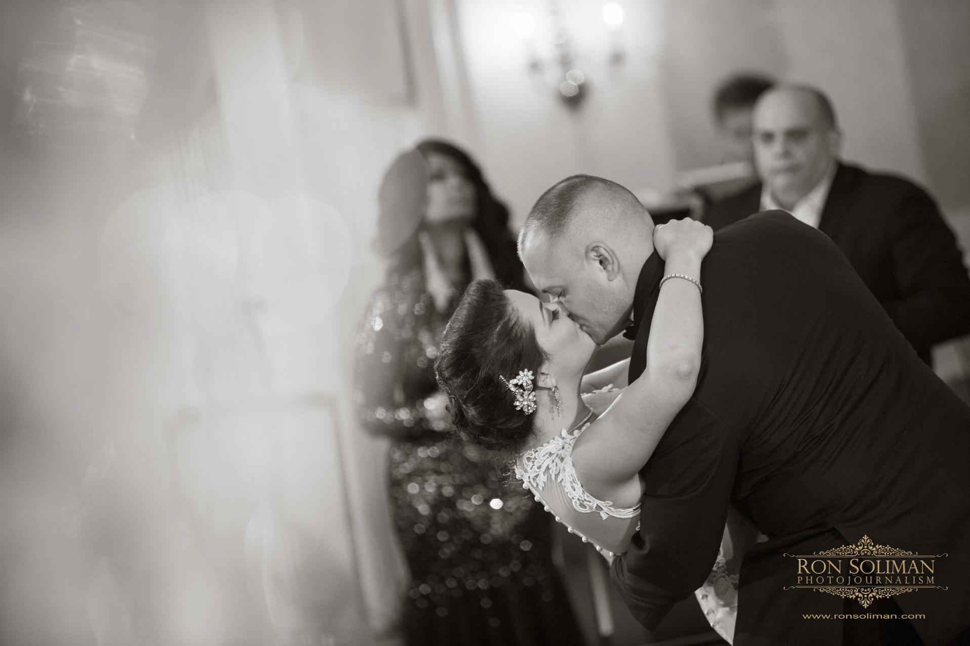SPRING MILL MANOR WEDDING 053