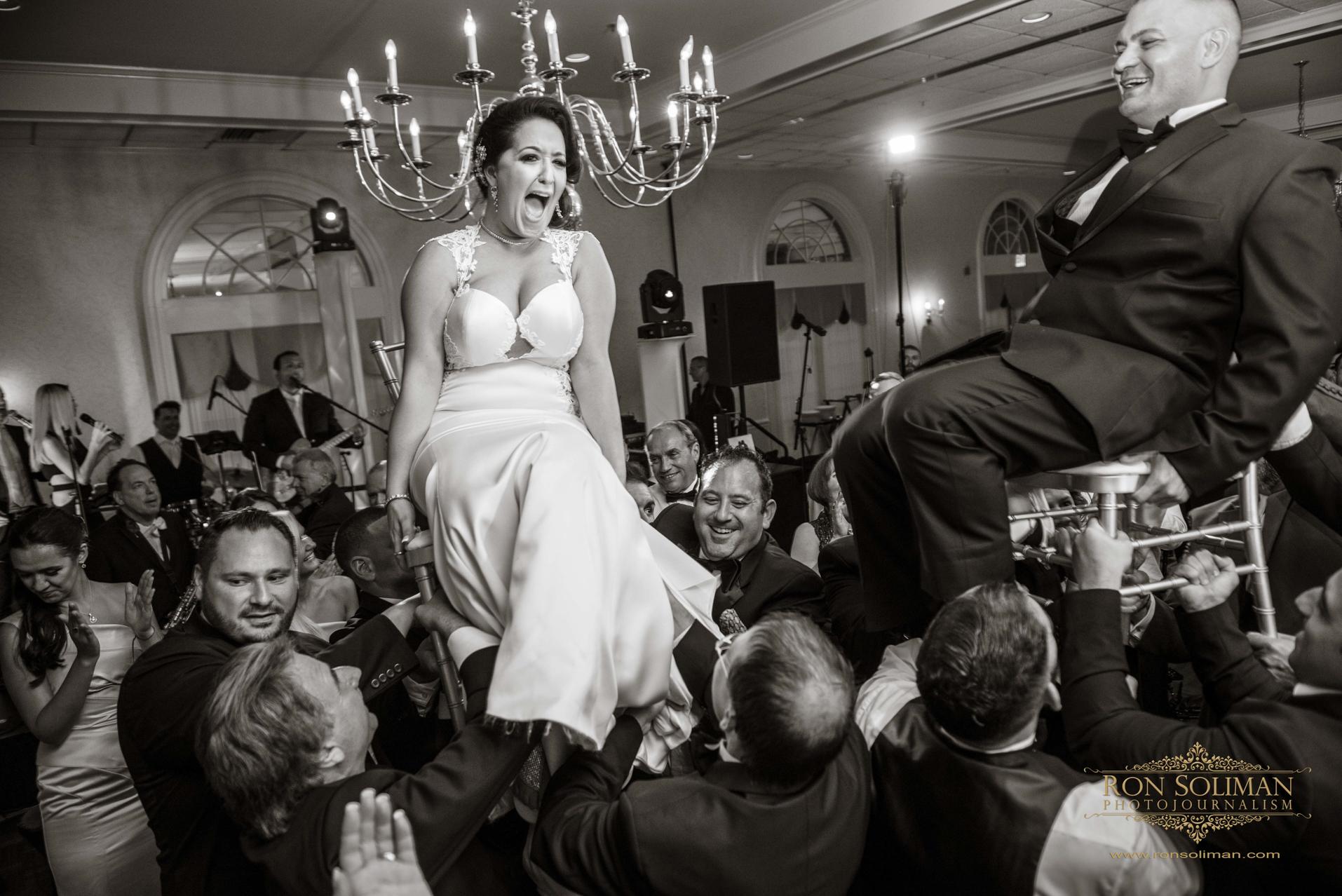 SPRING MILL MANOR WEDDING 054