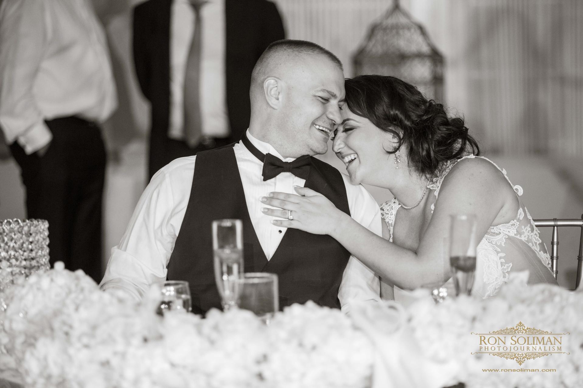 SPRING MILL MANOR WEDDING 055